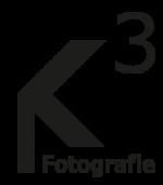 kamera3 fotografie
